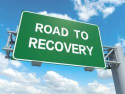 drug rehab austin