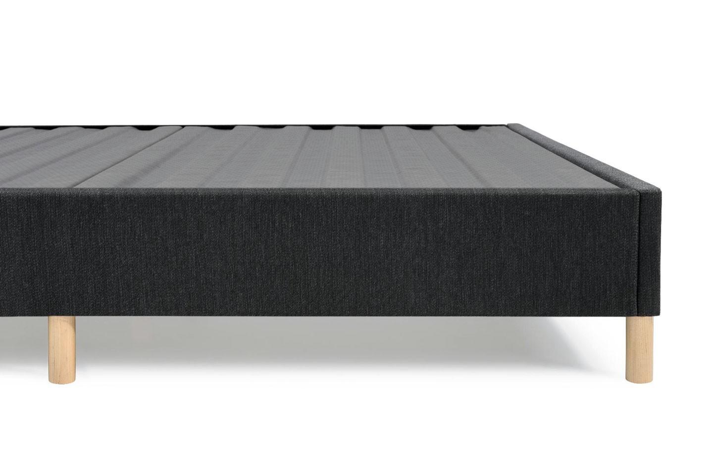 mattress Denver