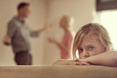 Child's Safety