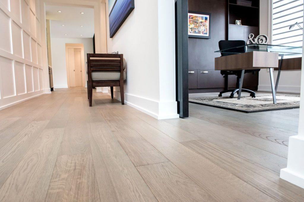 Best Hardwood Floor Tips