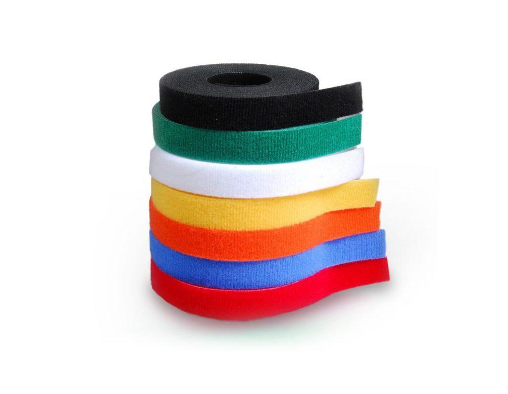 Velcro Options