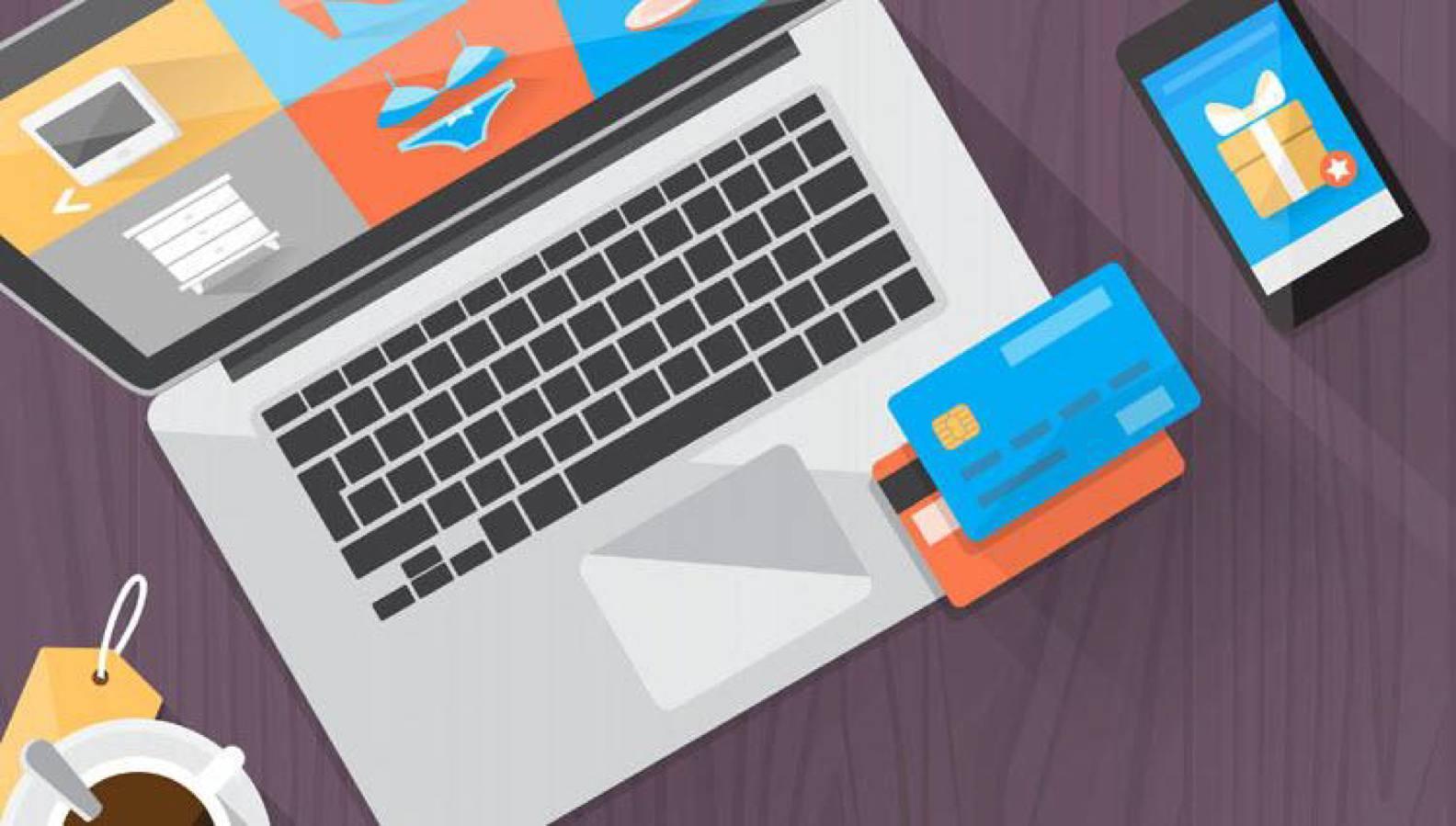 best online shopping site