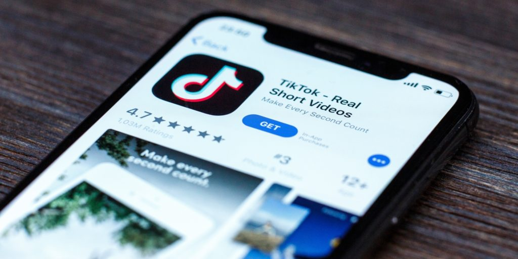 Tiktok Followers Marketing Ideas -Yet to know More