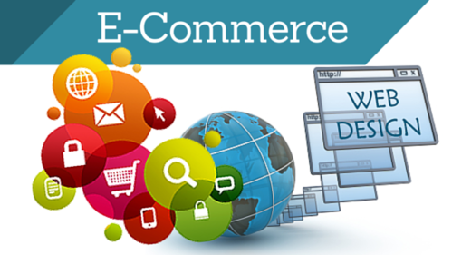 How to Use WordPress for Ecommerce Websites Tutorial?
